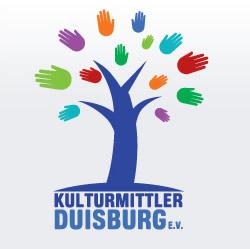 Kulturmittler Duisburg e.V.